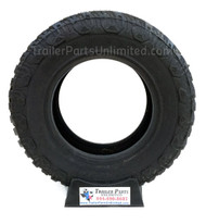 Deep digger mud tires