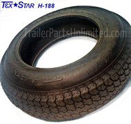 "15"" 6-ply bias trailer tire"