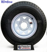 700-15 10ply Bias Tire. 700 15 tire