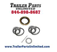 5.2K Bearing Kit 2.25 Seal