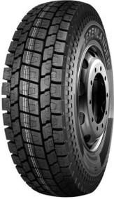 245/70R19.5 16-Ply Grenlander GR678 Drive Tire