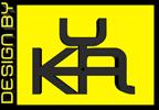 Design by Kya