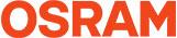Osram logo 161x35