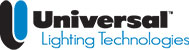 Universal Light Technologies logo