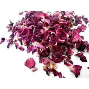 Rose Petals 10g