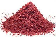Sumac Powder 50g