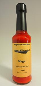 Naga 150ml
