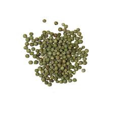 Green Peppercorn 20g