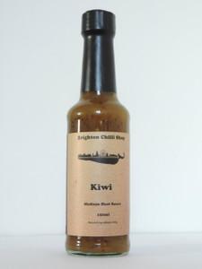 Kiwi 150ml