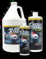 Microbe-Lift AquaXtreme 16 oz.