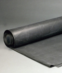 45 mil EPDM Pond Liners - 10' x 12'