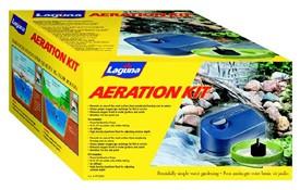 Laguna Aeration Kit