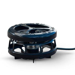K&H Perfect Climate Deluxe 1500 watt de-icer