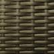 Jacobean Flat Wrap