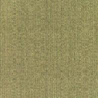 Linen Pampas