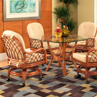 Grand Isle Dining Set