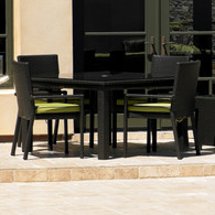 Cabo Dining Set