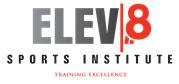 ELEV|8 Sports Institute