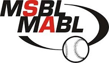 Wood Baseball Bats - Carolina Clubs Offers Trophy Bats - MSBL News