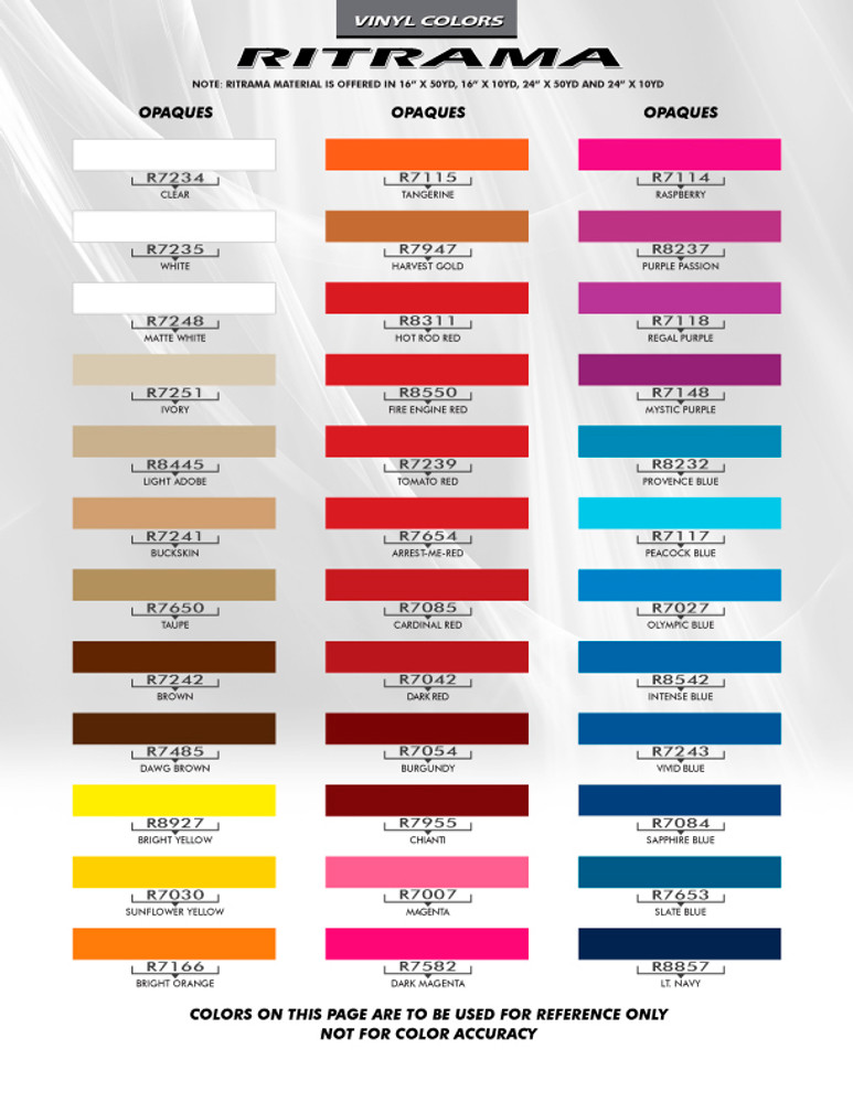 2009-2015 Chevy Camaro Single Stripe Graphic Kit