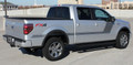2009-2017 Ford F-150 Force 2 Graphic Kit