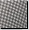 Screen dot pattern