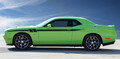 2011-2017 Dodge Challenger Fury Kit