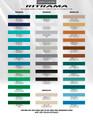 2014-2016 Kia Soul Ensoul Stripe Kit