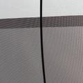 2015-2017 Dodge Charger Vanish Digital Printed Side Stripes Graphic Kit