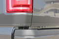 2015-2017 Ford F-150 Sideline Graphic Kit