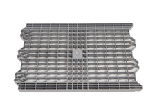24 inch attic dek panel-buy direct from the manufacturer.