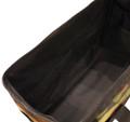 Heavy Duty Mechanics Tool Bag   Camo