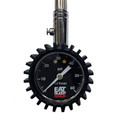 ESR Tire Pressure Gauge | 60 PSI