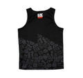 Bolt Performance Tank Top | ESR Pattern