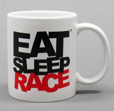 Mug | White