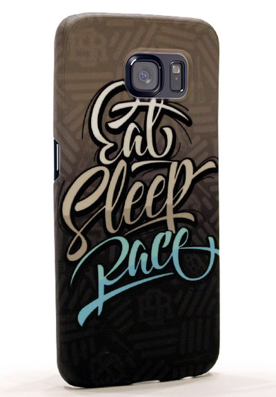 Galaxy S6 Case   Script