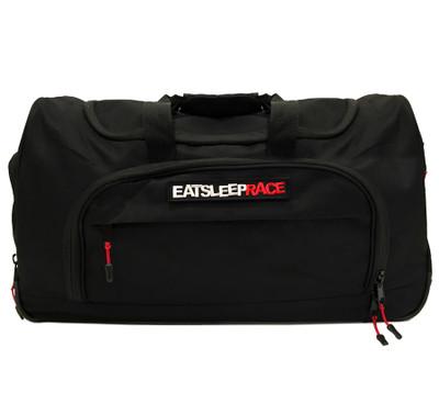 ESR Tactical Duffel Bag | Black