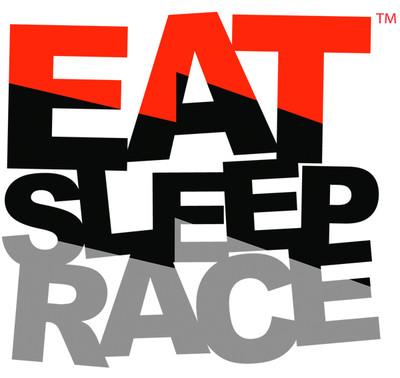 Logo Vinyl Decal   Bolt
