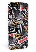 iPhone 5 Case | Splash Collage
