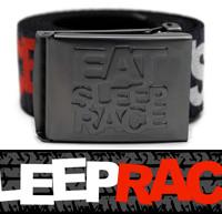 ESR Logo Tread Belt | Full Color