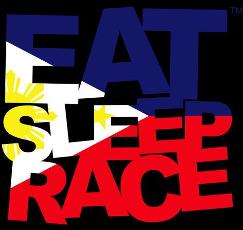 Logo Vinyl Decal | Philippines