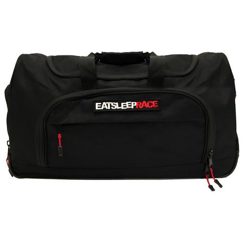 ESR Tactical Duffel Bag