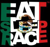 Logo Vinyl Decal | Mexico