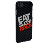 iPhone 7 Case   Carbon Logo