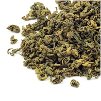 Different Types Of Green Tea Senseasia
