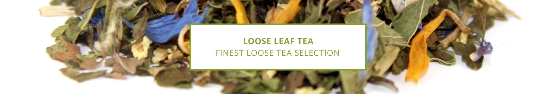 loose-leaf-category.jpg