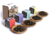tea gifts, tea gift baskets, tea gift sets, tea gift collection, gourmet gifts, gourmet tea gifts, gourmet tea baskets