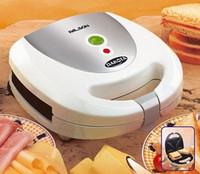 Palson Dakota Sandwich Toaster