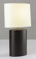 Lloytron L831 Grand Opus Lamp