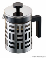 Bodum 11196 Eileen 4 Cup Coffee Maker 0.50 lt.